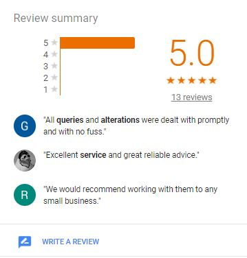Reviews for Ubisan